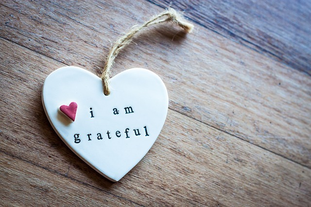 gratitude-wellbeing-coaching-stress