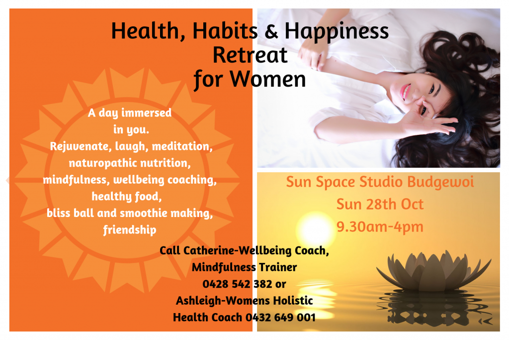 womens-retreat-wellbeing-health-meditation